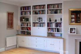 livingroom cabinets living room new living room storage design latest projects