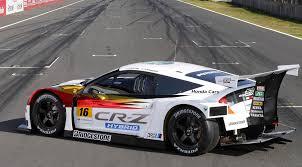 subaru brz racing subaru brz gt300 cars autonetmagz