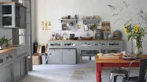 cuisine mr bricolage catalogue monsieur bricolage cuisine 100 images cuisine plan de travail