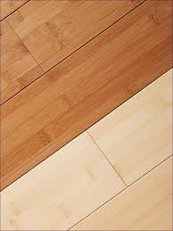 furniture amazing parquet hardwood flooring teak wood flooring