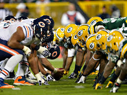 amazon black friday games calendar you can stream thursday u0027s packers bears game on amazon or just