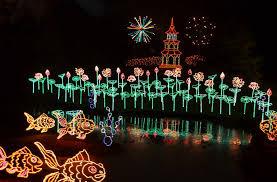 where to go see christmas lights holidays around the usa where to go see christmas lights ragstock