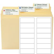 blank label template viewables blank label template