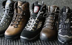 womens walking boots uk reviews simply hike s top 5 walking boots review simply hike uk