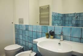 indoor tile bathroom floor terracotta fornace bernasconi