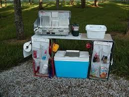 cheap outdoor kitchen ideas kitchen best cing kitchen ideas fresh home design decoration