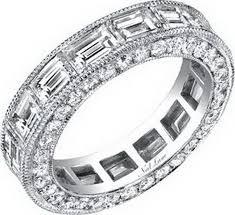 neil wedding bands neil wedding bands for women 02 stylish