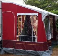 Dorema Porch Awnings Porch Awning Kent England Campervans U0026 Caravans Page 1