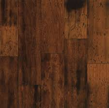 hardwood flooring houston high quality wood floors