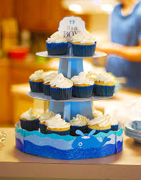 whale themed baby shower whale themed baby shower ideas hello island hello island