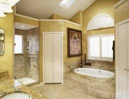 Inviting Tuscan Bathroom Design Ahigonet Home Inspiration - Tuscan bathroom design