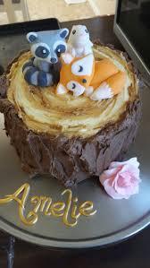 best 25 animal birthday cakes ideas on pinterest easy animal