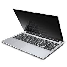 pc portable acer aspire v5 acer aspire v5 551 64454g50mass amd a6 4455 4go 500go 15 6 windows