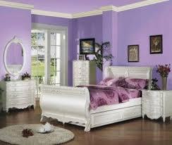 62 best bedroom collection images on pinterest bedroom sets
