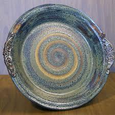 ceramic platter 317 best ceramic plates platters handmade images on