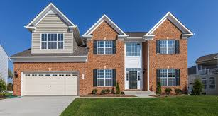 Luxury Homes In Greensboro Nc by Prince George U0027s County Luxury Homes Archives Mid Atlantic Builders