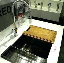 kitchen sink drainer tray franke sink drainer ivanlovatt com