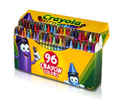 newest crayola products coloring page olegandreev me