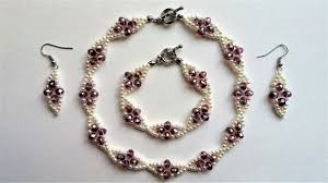 necklace making accessories images Bridal jewelry bridesmaid jewelry wedding accessories making jpg