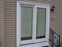 Blinds For French Doors Lowes Doors Add Elegance And Beauty Your Home With French Doors Menards
