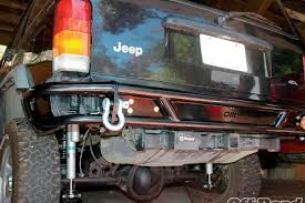 1997 jeep parts 1012or 15 1997 jeep xj buildup shackles photo 29372690