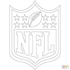 49ers coloring pages 49ers coloring pages to print 49ers