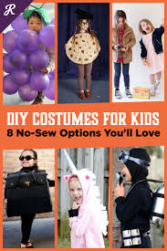 1029 best halloween images on pinterest halloween ideas