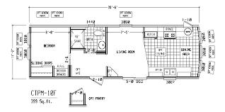 single wide mobile home floor plans single wide mobile home floor plans and pictures modern modular home