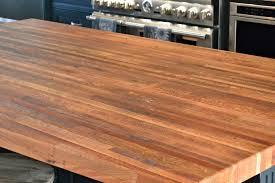 countertop reclaimed wood bars reclaimed wood countertops reclaimed wood worktop reclaimed wood countertops faux reclaimed wood