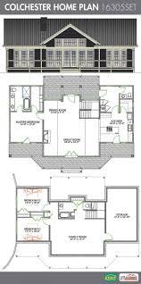 100 3 bedroom 3 5 bath house plans home design floor plans