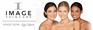 image skin care store free fast shipping cleansers moisturizers