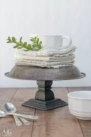 rustic cake stand rustic diy cake stand grant