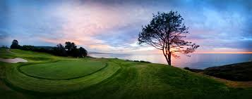 travel southern california golf and travel blog
