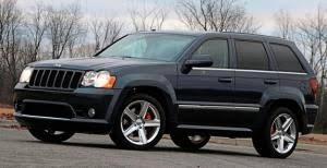 srt8 jeep 2008 for sale custom wheels for 2005 2010 jeep grand srt8