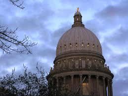 Idaho House by House U2013 Idaho State Legislature