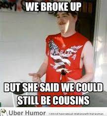 Roll Tide Meme - roll tide funny pictures quotes pics photos images videos