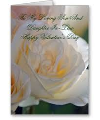 vow renewal cards congratulations congratulations on your vow renewal with flowers card vow