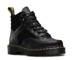 dr martens womens boots sale best 25 dr martens womens shoes ideas on dr martins