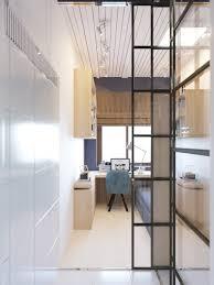 Harmony House Furniture Harmony Of Light Space By Cult Of Design Myhouseidea