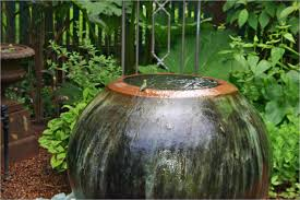 water features black gold garden water features and carnivorous plants black gold