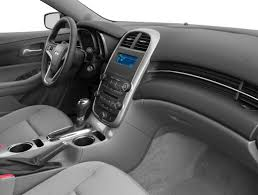 Chevy Cruze Ls Interior Chevrolet Toyota Corolla Vs Chevrolet Cruze Carsforsale Com Blog