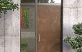 portoncini ingresso in alluminio portoni portoncini e sistemi d ingresso bergamo 3c serramenti