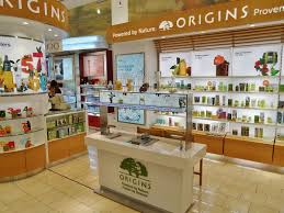 Origins Skin Care Review Origins Cosmetics Wikipedia