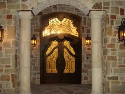 luxury front doors for homes i88 about nice home designing ideas