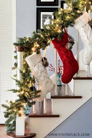 Cheap Christmas Decorations Australia Best 25 Simple Christmas Ideas On Pinterest Simple Christmas