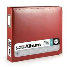 joann fabrics photo albums classic leather aqua 8x8 album joann joann fabrics
