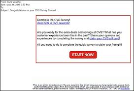 survey for gift cards cvs pharmacy frequently asked questions