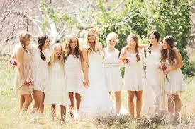 dress code mariage mariage un code vestimentaire pour vos invités cérémonie story