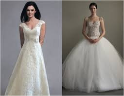 wedding dress the modern style of pronovias wedding dresses in