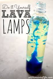best 25 lava lamps ideas on pinterest alka seltzer does it work